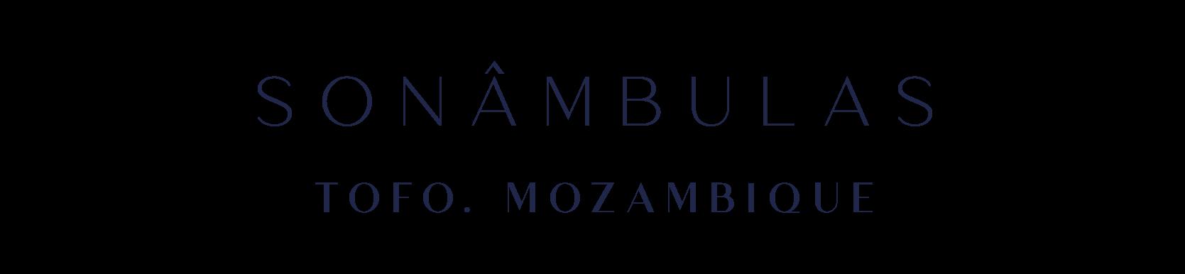 Sonambulas footer logo